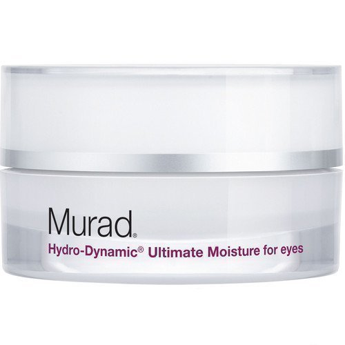 Murad Age Reform Hydro-Dynamic Ultimate Moisture for Eyes