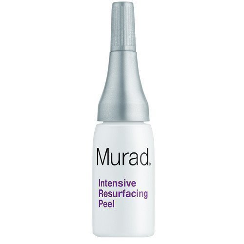 Murad Age Reform Intensive Resurfacing Peel 4 x 5 ml