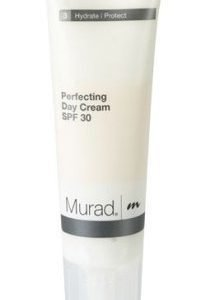 Murad Age Reform Perfecting Day Creme SPF
