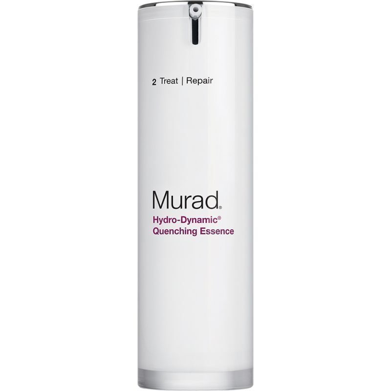 Murad Age ReformDynamic Quenching Essense 30ml