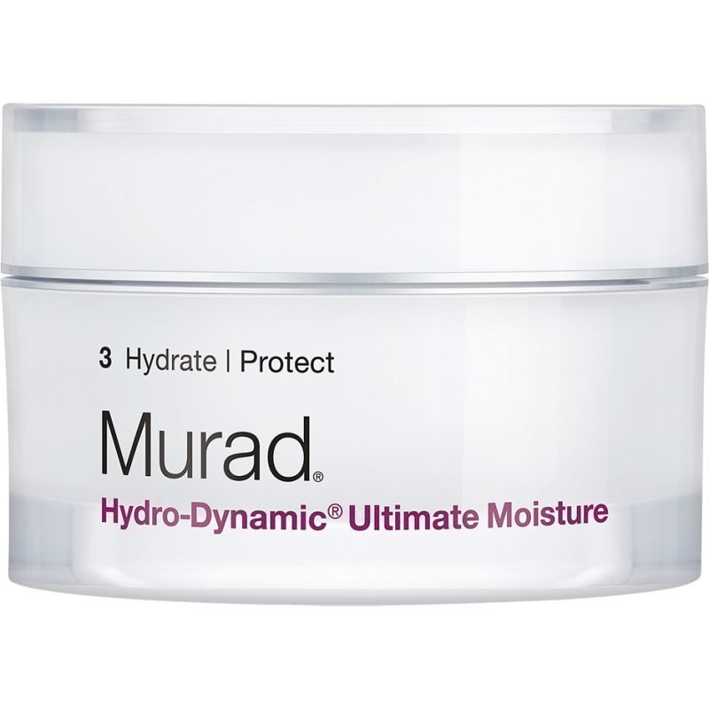 Murad Age ReformDynamic Ultimate Moisture 50ml