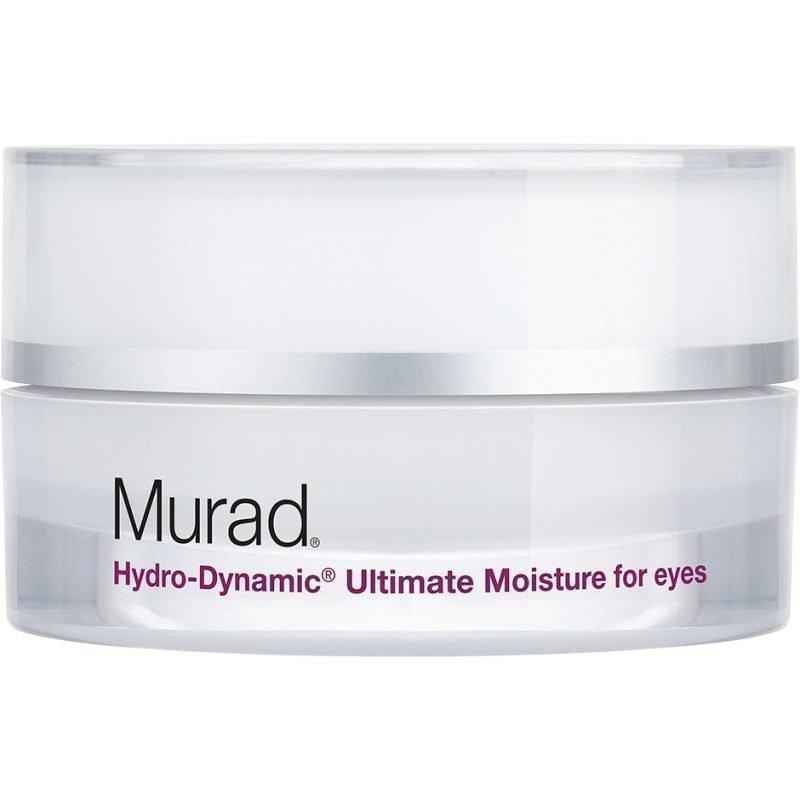 Murad Age ReformDynamic Ultimate Moisture For Eyes 15ml