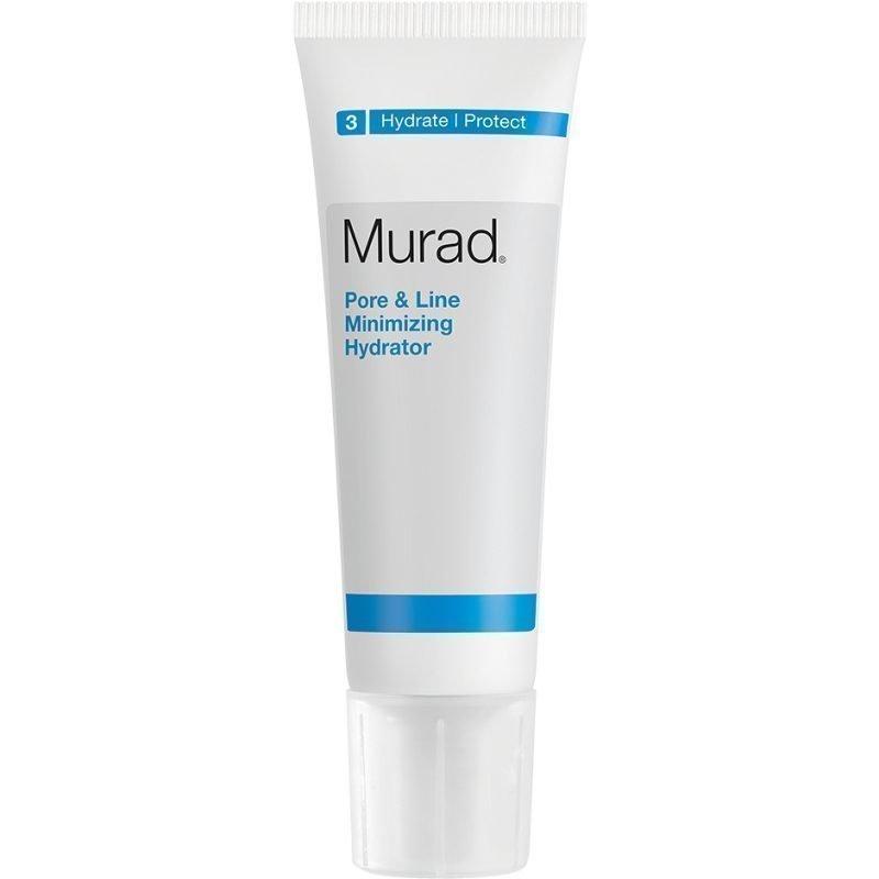Murad Anti-Aging Blemish Control Pore & Line Minimizing Hydrator 50ml