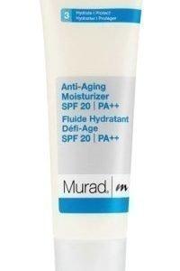 Murad Anti-Aging Moisturizer SPF