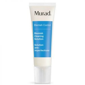 Murad Blemish Clearing Solution 50 Ml