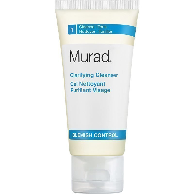 Murad Blemish Control Clarifying Cleanser 45ml