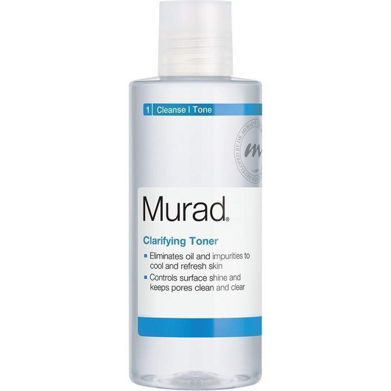 Murad Blemish Control Clarifying Toner 120ml