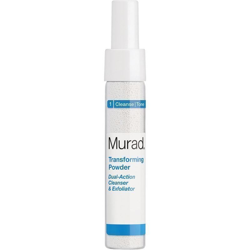 Murad Blemish Control Transforming Powder 14ml