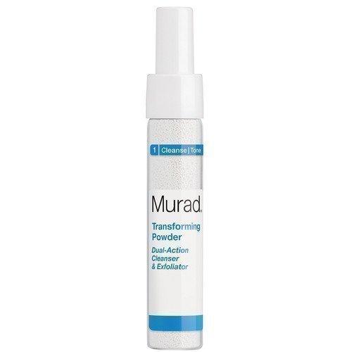 Murad Blemish Control Transforming Powder