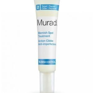 Murad Blemish Spot Treatment 15 Ml