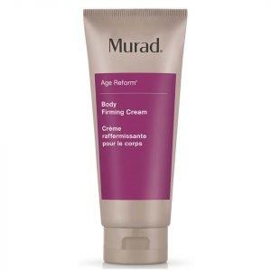 Murad Body Firming Cream 200 Ml