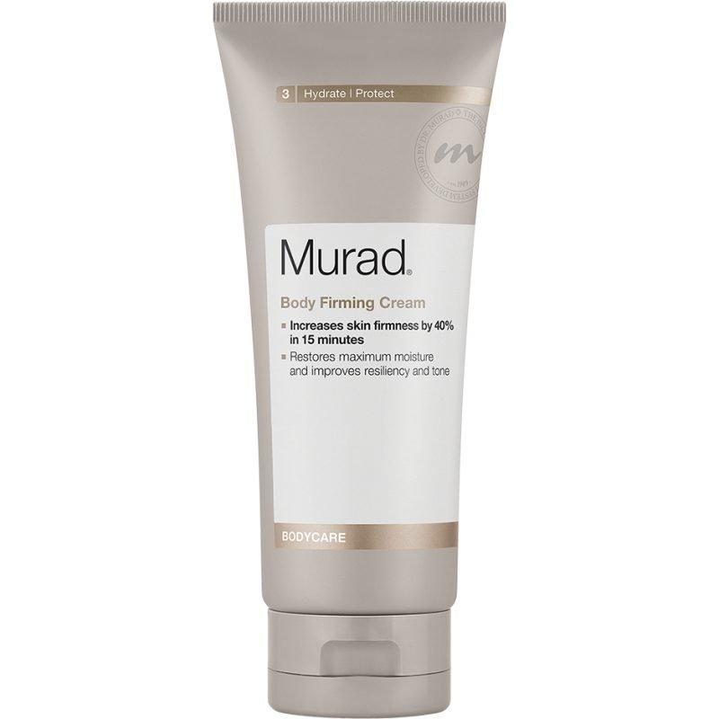 Murad Bodycare Body Firming Cream 200ml