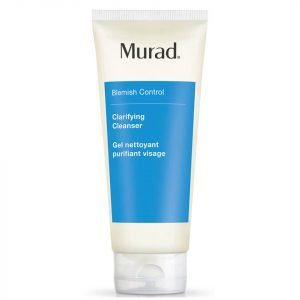 Murad Clarifying Cleanser 200 Ml