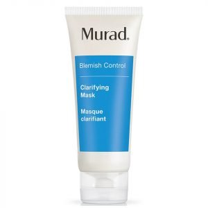 Murad Clarifying Mask 75 Ml