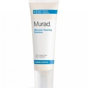Murad Clearing Solution 50 Ml