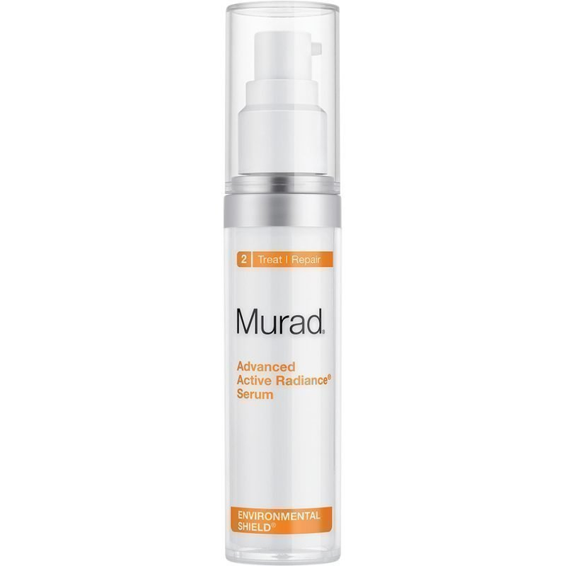 Murad Enviromental Sheild Advanced Active Radiance Serum 30ml