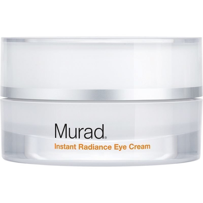 Murad Enviromental Sheild Instant Radiance Eye Cream 15ml