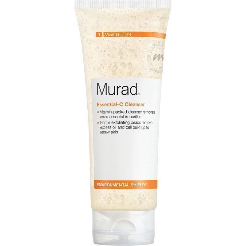 Murad Enviromental SheildC Cleanser 200ml