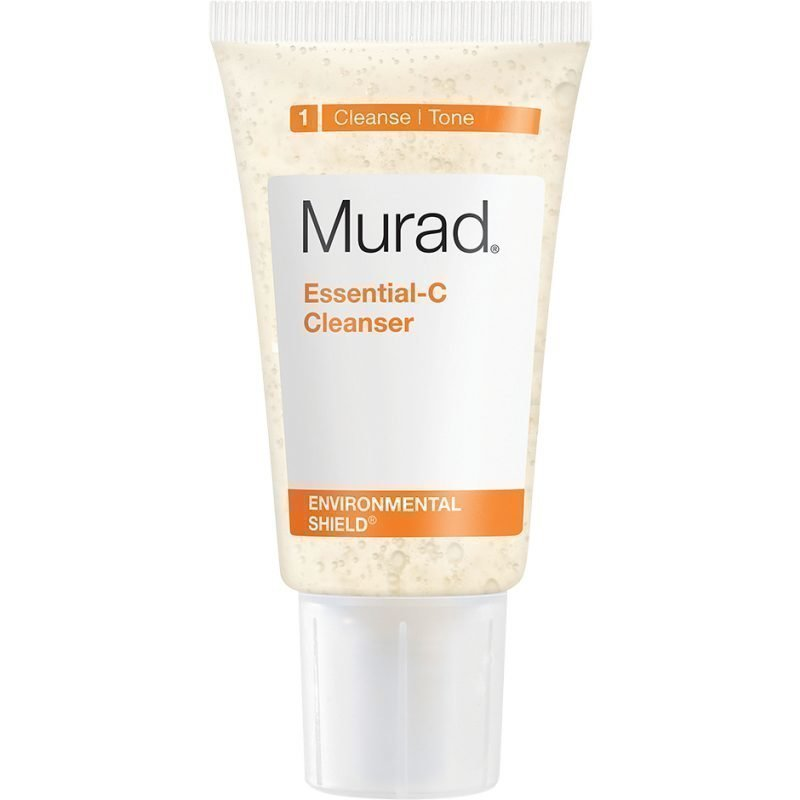 Murad Enviromental SheildC Cleanser 45ml