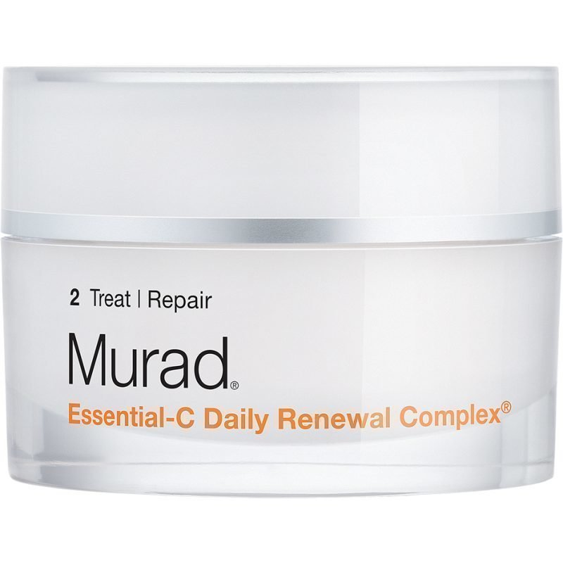 Murad Enviromental SheildC Daily Renewal Complex 30ml
