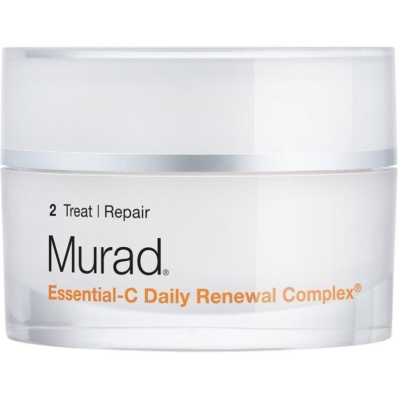Murad Enviromental SheildC Daily Renewal Complex 30ml