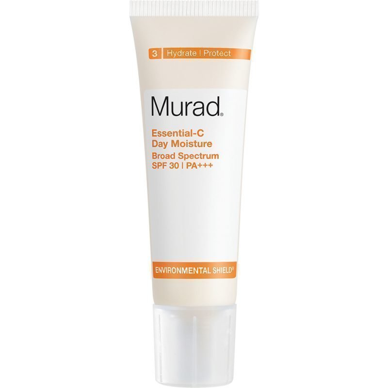 Murad Enviromental SheildC Day Moisture SPF30 50ml