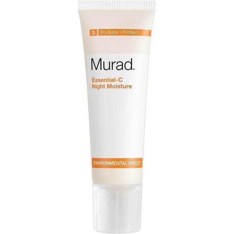 Murad Enviromental SheildC Night Moisture 50ml