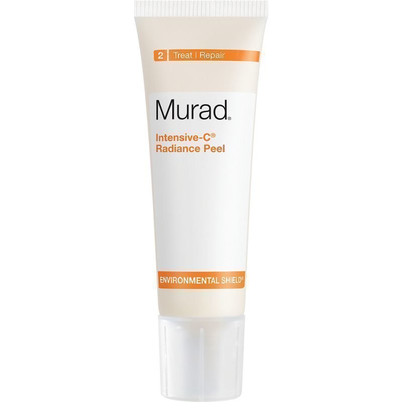 Murad Enviromental SheildC Radiance Peel 50ml