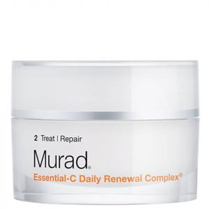 Murad Enviromental Shield Essential C Daily Renewal Complex 30 Ml