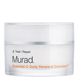 Murad Enviromental Shield Essential C Daily Renewal Complex 30 Ml