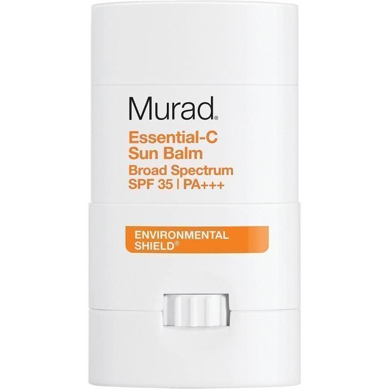 Murad Enviromental ShieldC Sun Balm SPF35 9
