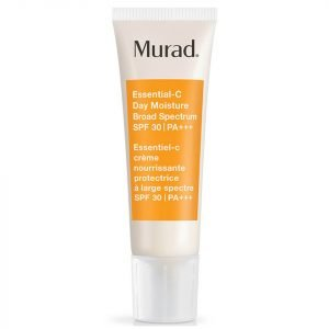 Murad Environmental Shield Essential C Day Moisture Spf 30 50 Ml