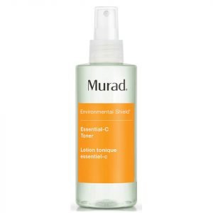 Murad Environmental Shield Essential C Toner 180 Ml