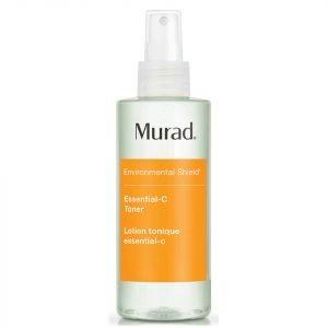 Murad Environmental Shield Essential C Toner 180 Ml