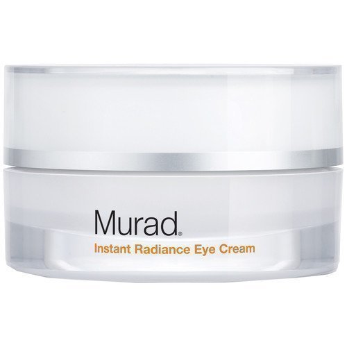 Murad Environmental Shield Instant Radiance Eye Cream