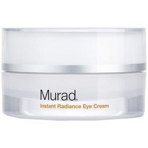 Murad Environmental Shield Instant Radiance Eye Cream