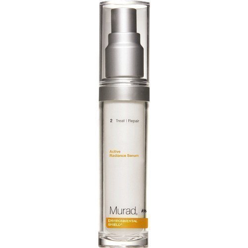 Murad Essential-C Active Radiance Serum