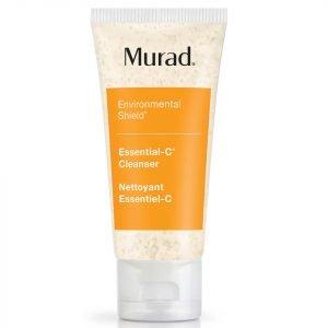 Murad Essential-C Cleanser Travel Size