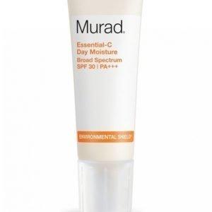 Murad Essential C Day Moisture Spf30 50 Ml Päivävoide