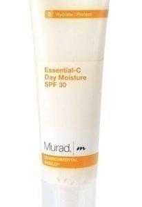 Murad Essential-C Day Moisturizer SPF