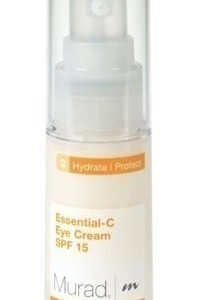 Murad Essential-C Eye Cream SPF