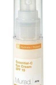 Murad Essential-C Eye Cream SPF
