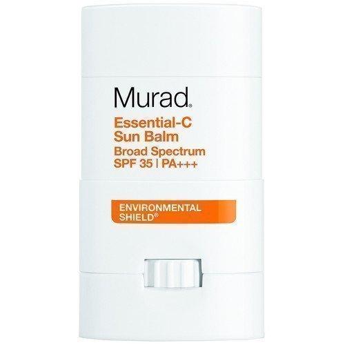 Murad Essential-C Sun Balm Broad Spectrum SPF 35