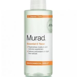 Murad Essential C Toner 180 Ml