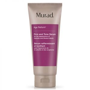 Murad Firm & Tone Serum 200 Ml