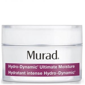 Murad Hydro-Dynamic™ Ultimate Moisture 50 Ml