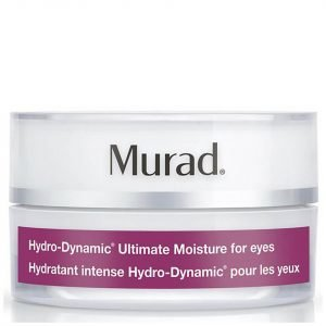 Murad Hydro-Dynamic™ Ultimate Moisture For Eyes 15 Ml