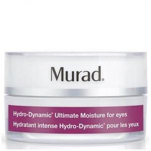 Murad Hydro-Dynamic™ Ultimate Moisture For Eyes 15 Ml