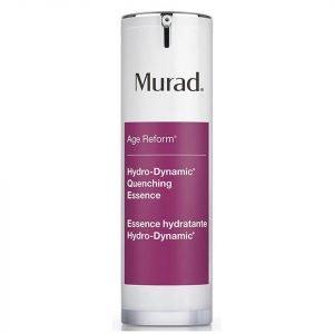 Murad Hydro-Dynamic Quenching Essence 30 Ml