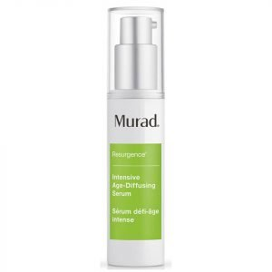 Murad Intensive Age-Diffusing Serum 30 Ml